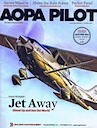 "AOPA PILOT, OCT 2012 – ""Perfect Landing"" – by Alton K. Marsh (0.3 MB)"