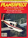 "PLANE & PILOT, MAY 1980 – ""The Aeronca Sedan"" – by Bob O'Hara (2.0 MB)"