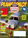 "PLANE & PILOT, SEP 2004 – ""The Very First Aeronca Sedan"" – by Scott Perdue (3.6 MB)"